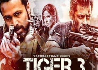 Tiger 3 Release Date: 15 अगस्त 2022 के मौके पर सिनेमाघरों में कदम रखेंगे Salman Khan!!
