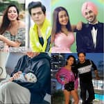 Trending TV News Today: Munmun Dutta Dating Raj Anadkat;  Gaurav Khanna's wife reacts to his chemistry with Anupamaa;  Kishwer Merchantt-Suyyash Rai becomes obsessed with Nirvair and more