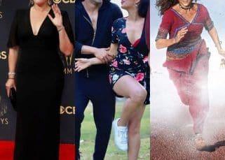 Trending OTT News Today: Emmy 2021 winners, Taapsee Pannu's Rashmi Rocket release date, Divya Agarwal showers praise on Varun Sood's family and more