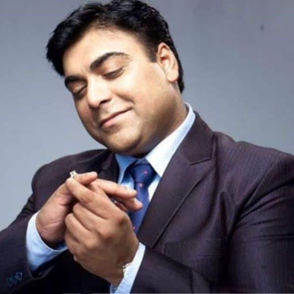 राम कपूर (Ram Kapoor)