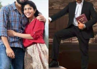 Love Story Box Office: Naga Chaitanya-Sai Pallavi's film to beat Pawan Kalyan-Nivetha Thomas' Vakeel Saab in USA?
