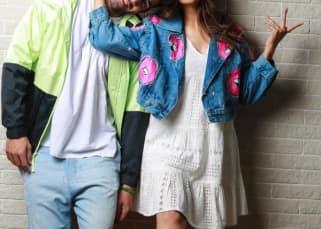 'I am like a daughter of their family,' Bigg Boss OTT winner Divya Agarwal talks about how boyfriend Varun Sood's family treats her