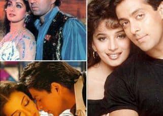 Bollywood की इन हीरोइनों के आगे फेल हुए बड़े-बड़े स्टार्स, सारा क्रेडिट चुरा ले गईं ये हसीनाएं