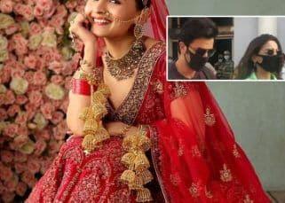 तो क्या Ranbir Kapoor ने तेज कर दीं Alia Bhatt को दुल्हन बनाने की तैयारी? मां नीतू कपूर संग जोधपुर में हुए स्पॉट