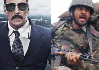 Shershaah रिलीज होने के बाद ओटीटी के किंग बने Sidharth Malhotra, Salman Khan के बाद इस बार चटाई Akshay Kumar को धूल!