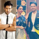 Weekly TV News Rewind: Sidharth Shukla's Sudden Disappearance, New Anupamaa Entry, and More