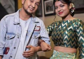 Bade Achhe Lagte Hain 2: शो में होगी Pawandeep Rajan और Arunita Kanjilal की एंट्री, Indian Idol 12 के बाद मिला बड़ा ब्रेक