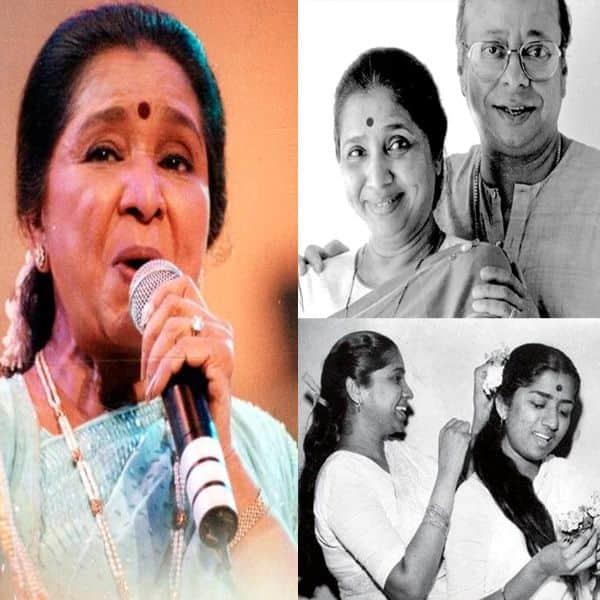 88 साल की हुईं भारत की 'क्वीन ऑफ पॉप'