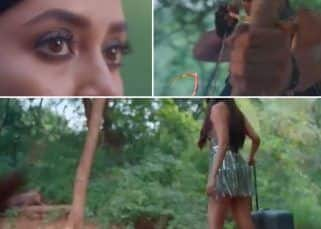 Bigg Boss 15 PROMO: Salman Khan के शो के जंगल में Karan Kundrra और Afsana Khan समेत इन 2 कंटेस्टेंट्स ने भी मारी एंट्री