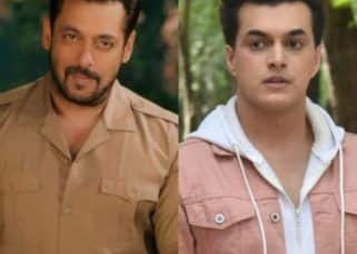Trending TV News Today: Bigg Boss 15 premiere date out, Mohsin Khan denies participating in Salman Khan's show and more