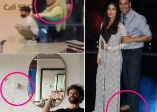 इन 9 सेलेब्स को ट्रोलर्स ने मिनटों में दे डाला 'गरीब' का टैग, चप्पल के चलते बुरा फंसे थे Akshay Kumar