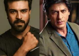 Ram Charan से लेकर Shah Rukh Khan तक, सोशल मीडिया के भी राजा हैं ये सितारे,  ब्रांड एन्डॉर्स करने के लिए वसूलते हैं करोड़ों