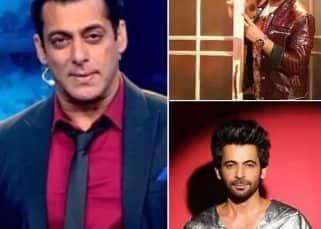 Bigg Boss 15 के लिए 350 करोड़ लेंगे Salman Khan, जानें Kapil Sharma से लेकर Sunil Grover तक की फीस
