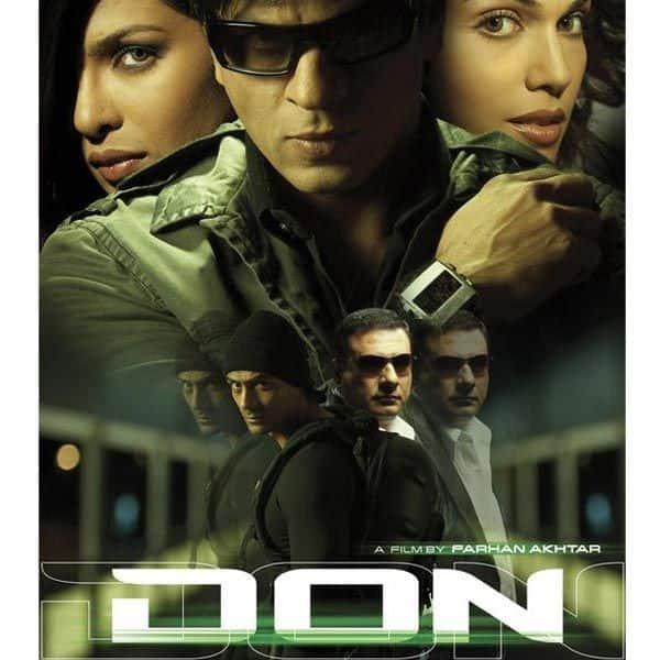 डॉन 3 (Don 3)