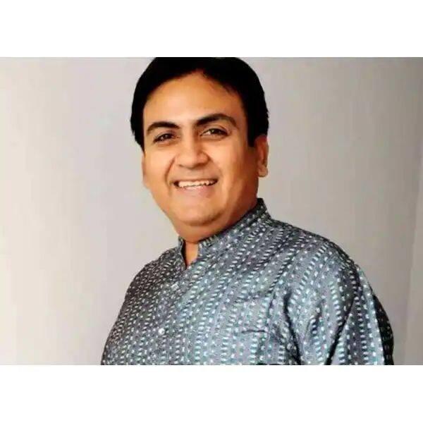 दिलीप जोशी (Dilip Joshi)