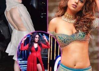 TV Controversies of The Week: Kamya Panjabi ने लगाई Sneha Wagh की क्लास, स्टाकिड्स पर भड़कीं Nia Sharma