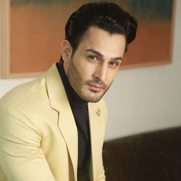 Umar Riaz