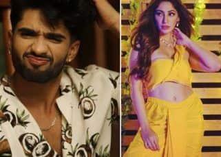 Bigg Boss 15 में होगी Zeeshan Khan की गर्लफ्रेंड Reyhnaa Pandit की होगी एंट्री, Kumkum Bhagya से गायब होगी आलिया