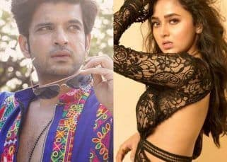 Bigg Boss 15: Karan Kundrra calling Tejasswi Prakash fat in this THROWBACK video will leave you excited to see their 'Khatti-Meethi' chemistry in Salman Khan's show