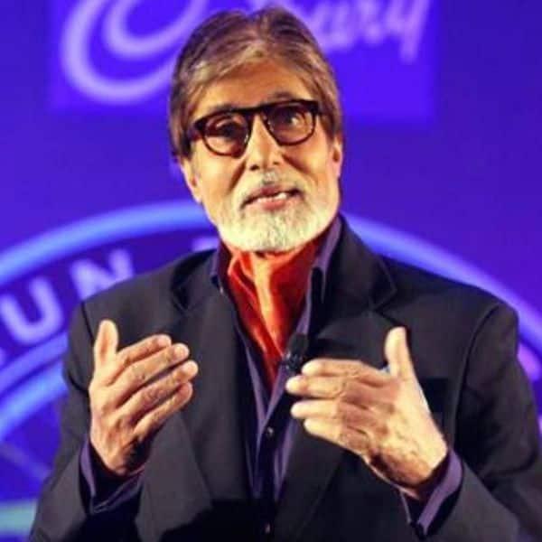 कौन बनेगा करोड़पति 12 (Kaun Banega Crorepati 12)