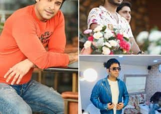 Sidharth Shukla, Kapil Sharma and more: TV celebs who went to rehab centers to get rid of drugs and alcohol addiction