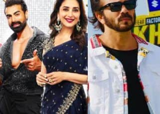 Bigg Boss OTT, Khatron Ke Khiladi 11, Dance Deewane 3: Here's all you can expect this weekend from Top reality TV shows