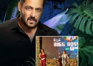 Bigg Boss 15 Launching Event Live: 5 महीने तक चलेगा Salman Khan का शो, सर्वाइवल किट के सहारे रहेंगे घरवाले