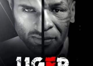 Liger: Mike Tyson से भिड़ेंगे Vijay Deverakonda, सोशल मीडिया पर मचा हाहाकार
