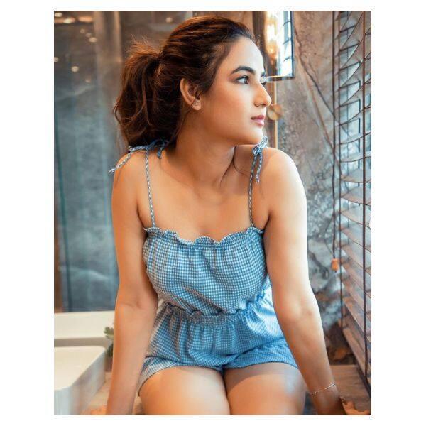 जैस्मिन भसीन (Jasmin Bhasin)
