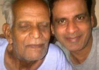 Manoj Bajpayee के पिता अस्पताल में भर्ती, हालत गंभीर