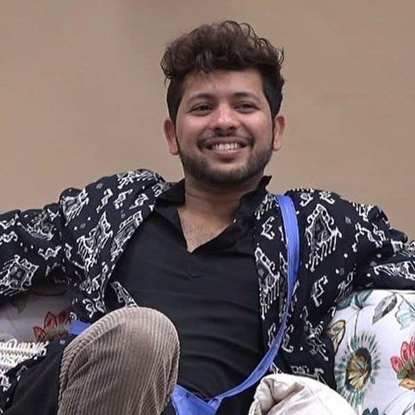 Nishant Bhat