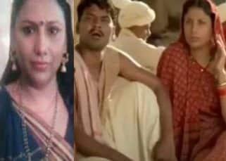 पाई-पाई को मोहताज हुई Aamir Khan की फिल्म Lagaan में काम कर चुकीं एक्ट्रेस Parveena Bano, दवाइयों तक के पैसे भी नहीं हैं