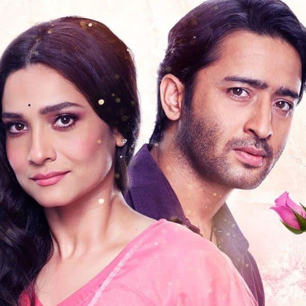 Pavitra Rishta 2.0 - Family Drama