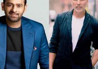 Prabhas ने Akshay Kumar को दिया खुला चैंलेज, 400 करोड़ी फिल्म Adipurush के जरिए करेंगे दो-दो हाथ