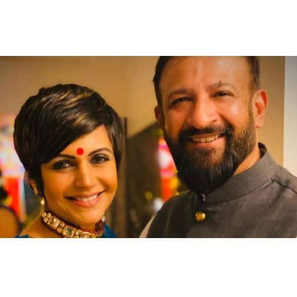 राज कौशल (Raj Kaushal)