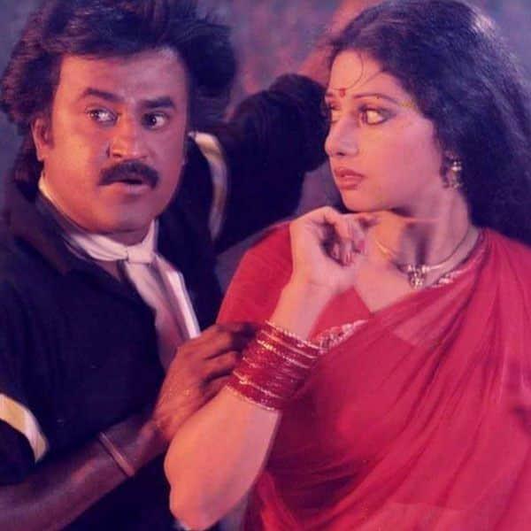 श्रीदेवी (Sridevi)