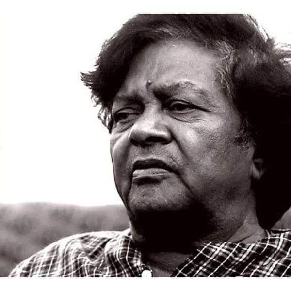सईद साबरी (Saeed Sabri)