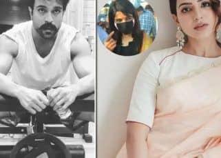 Top 5 South Gossips of the Week: 'तलाक' के सवाल पर भड़कीं Samantha Akkineni, Ram Charan ने  Disney Hotstar से वसूली मोटी रकम