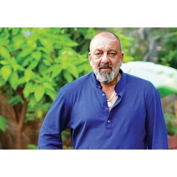 संजय दत्त (Sanjay Dutt)
