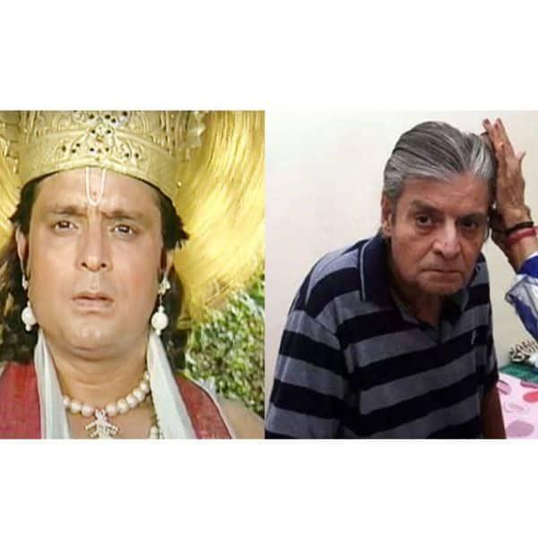 सतीश कौल (Satish Kaul)