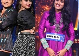 Trending TV News Today: Pawandeep Rajan-Arunita Kanjilal's unreleased song gets leaked, Indian Idol 12's Sayli Kamble reveals she is in love and more