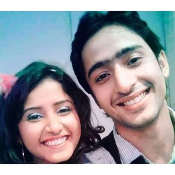 We miss Vir and Ritu