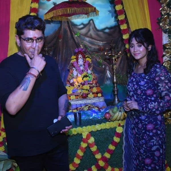 अक्टूबर में शो छोड़ेंगी शिवांगी जोशी (Shivangi Joshi)