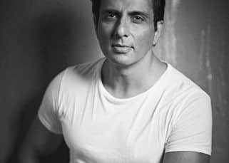 Sonu Sood had this SPECIAL message for IT officials after they ended their investigation by acknowledging his humanitarian work