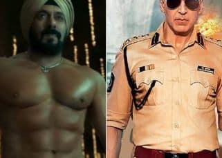 दीवाली पर होगी Akshay Kumar और Salman Khan की तगड़ी भिड़ंत!! मेकर्स को हो सकता है करोड़ों का नुकसान