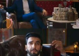 The Big Picture Promo: घर बैठे आप कमा सकते हैं करोड़ों रूपये, Ranveer Singh देंगे सुनहरा मौका