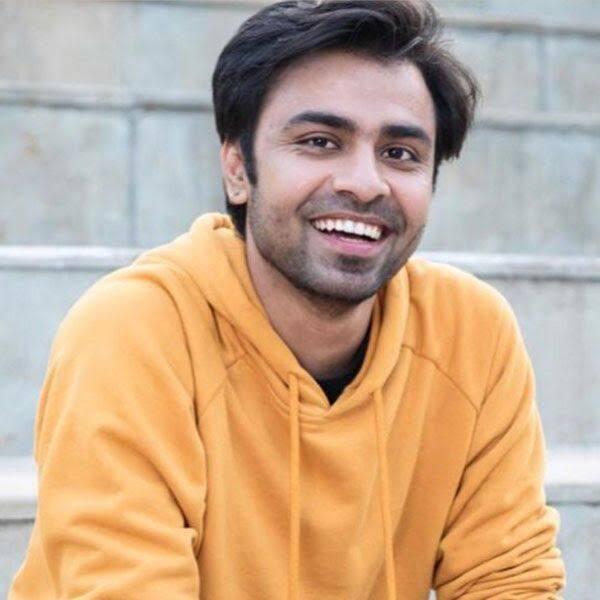 जितेंद्र कुमार (Jitendra Kumar)