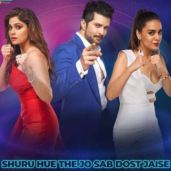 Bigg Boss OTT grand finale to air THIS Saturday; two contestants among - voot 241740535 906826646592844 141490512916619911 n