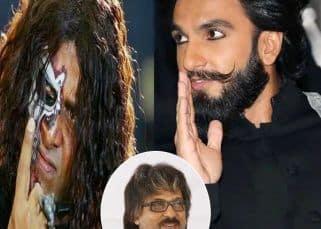 Anniyan Hindi Remake पर छिड़ी आर-पार की लड़ाई, प्रोड्यूसर V Ravichandran अलग से बना रहे हैं रीमेक