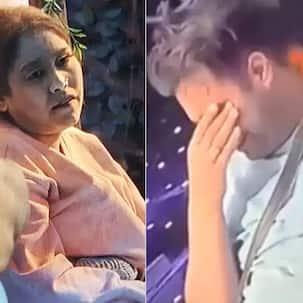 Bigg Boss 15, Day 26, Live Updates: Rajiv tells Miesha that Karan has poisoned Ieshaan's ears